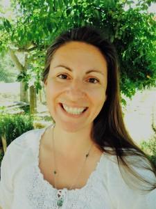 Catherine Louise Birmingham Intuitive, Empath & Healer (2)